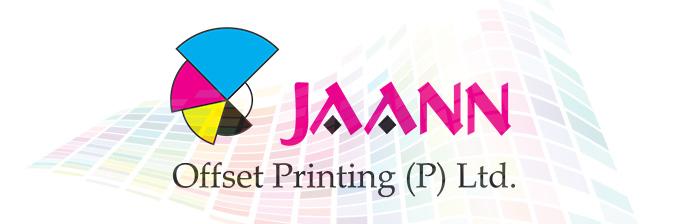 Jaann Offset Printing Printing and packaging in Kochi Ernakulam