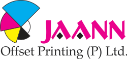 Jaan Offset Printing and packaging Ernakulam Kochi Kerala
