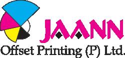 Jaan Offset Printing and packaging Ernakulam Kochi Kerala