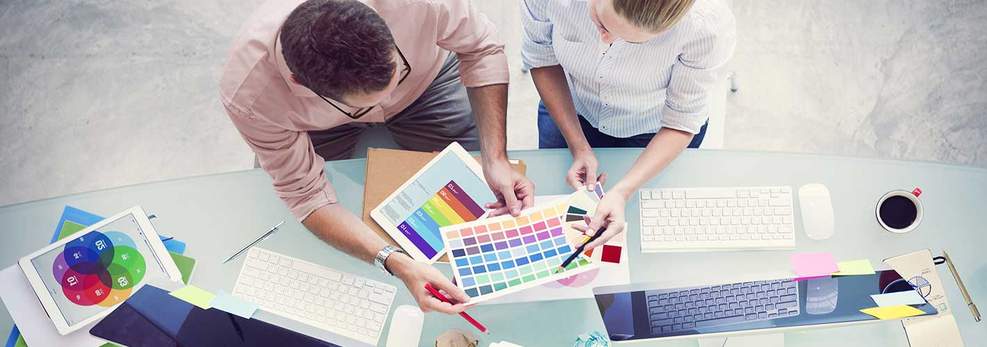 When to Outsource Your Printing Needs